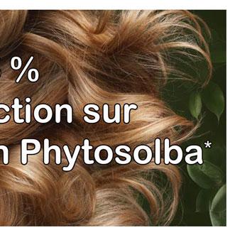 phytosolba promo