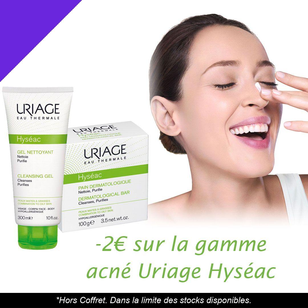 Hyseac