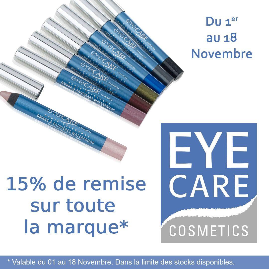 Eyecare Promo