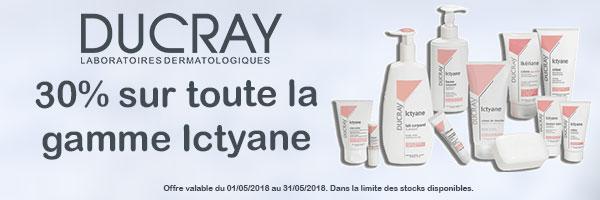 Promo ictyane