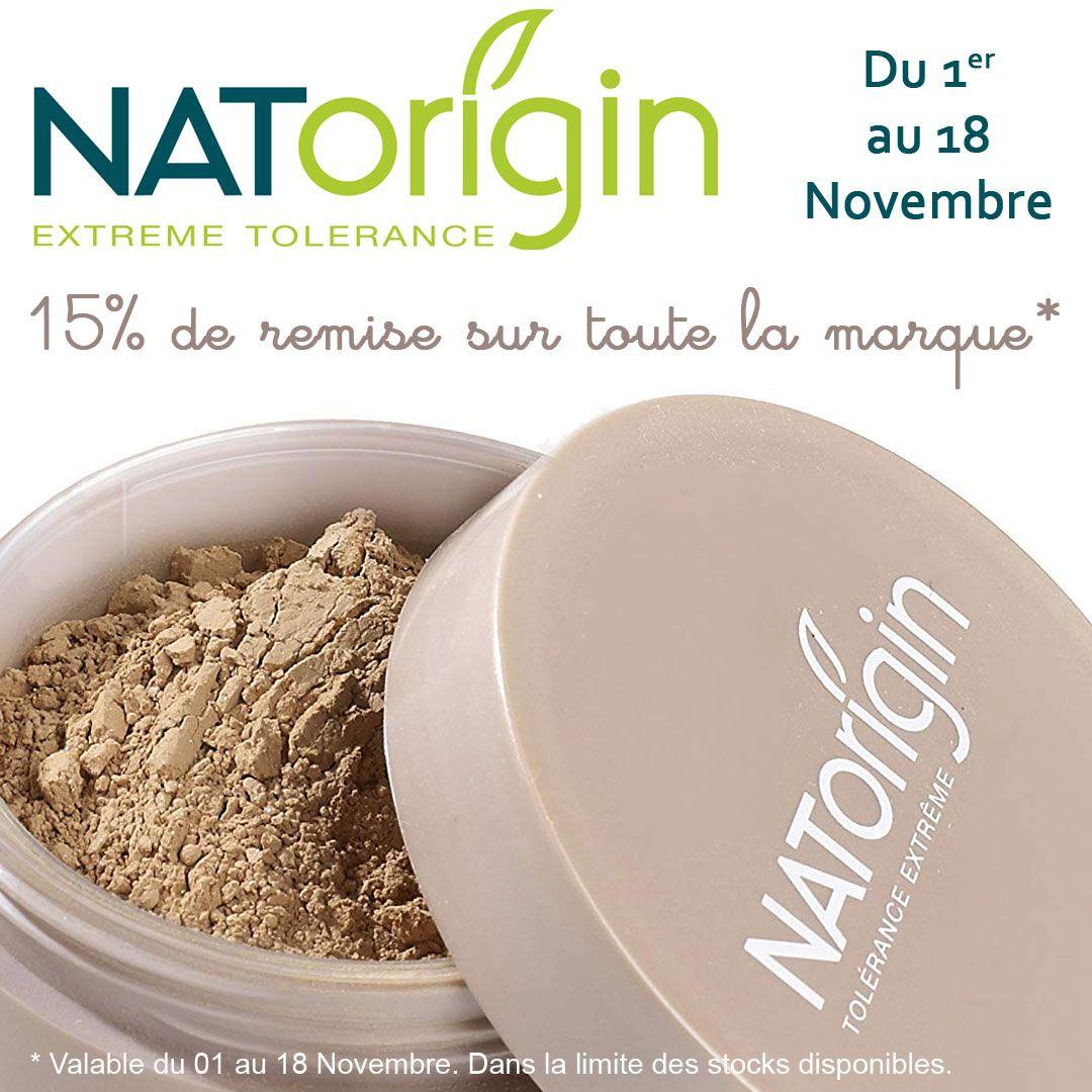 Natorigin Novembre