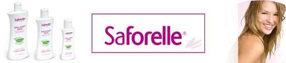 saforelle moins cher dans votre parapharmacie en ligne Universpara.com