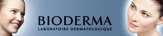 Bioderma, la biologie au service de votre peau