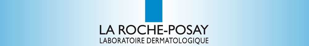 La Roche Posay- Parapharmacie en ligne Universpara.com