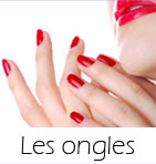 maquillage des ongles Eye Care -parapharmacie en ligne Universpara.com