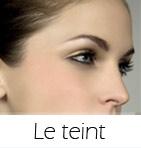 maquillage teint eye care sur la parapharmacie en ligne Universpara.com