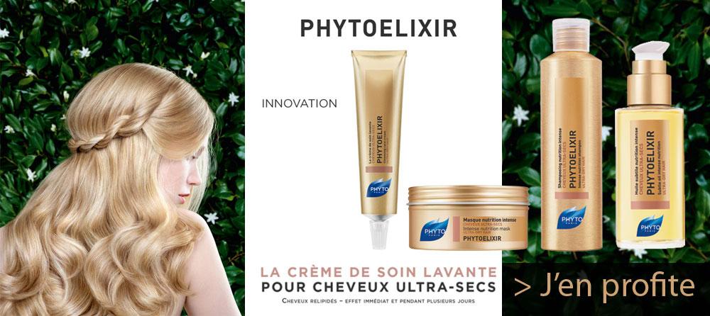 phytoelixir