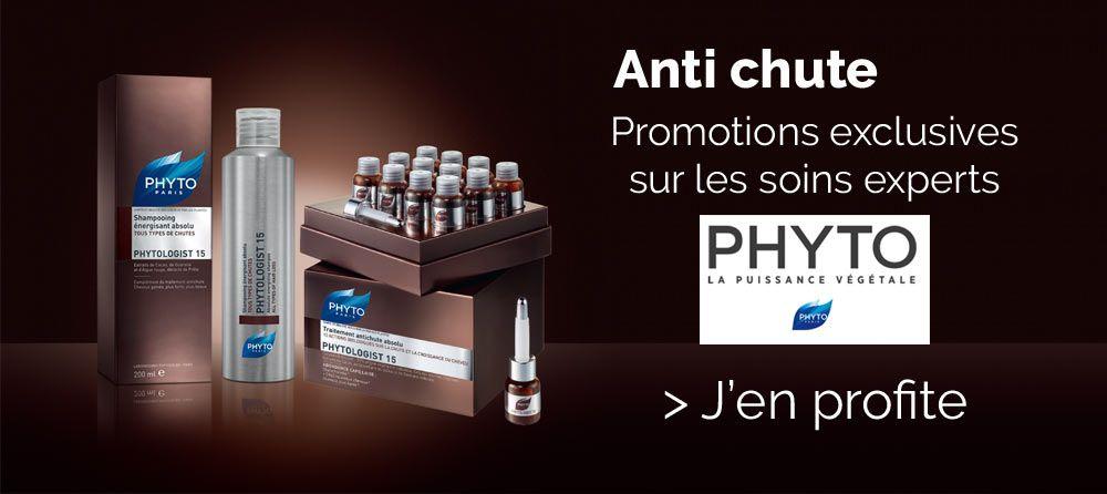 Promo phytosolba anti chute
