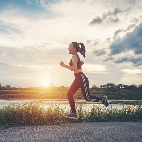 Endurance et performance