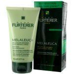 Furterer Melaleuca Shampooing Antipelliculaire Pellicules Grasses Tube 150ml