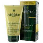 Furterer Melaleuca Shampooing Antipelliculaire Pellicules Sèches Tube 150ml