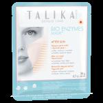 Talika Bio Enzymes Après-Soleil