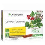 Arkofluide Bio Confort Urinaire 20 Ampoules