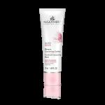 Algotherm Algomask Masque Cocooning Confort 50ml