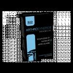 SID Nutrition Arthrosynergie Preventlife - 60 comprimés