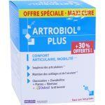 Ineldea Artrobiol Plus 160 gélules dont 30% OFFERT