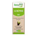 Herbalgem Aubépine Bio 30ml