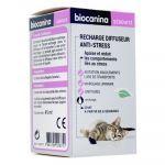 Biocanina Recharge Diffuseur Anti Stress 45ml