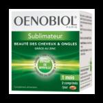 Oenobiol Sublimateur 60 comprimés
