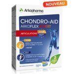 Arkopharma Chondro-Aid Arkoflex Jour/Nuit 90 gélules