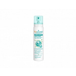 Circulation Spray 100ml + mini Gel Ultra Frais 10ml OFFERT à prix bas  Puressentiel