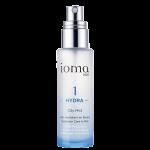 Ioma Hydra City Mist 50ml