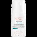 Avène Cleanance Comedomed 30ml