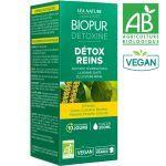 Biopur Détox Reins Bio 200ml