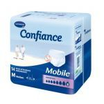 Confiance Mobile Absorption 8 - taille M