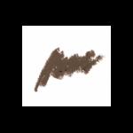 Couvrance Crayon Sourcils Blond à prix discount| Avene