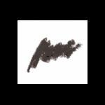 Couvrance Crayon Sourcils Brun au meilleur prix  Avene