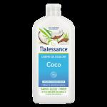 Natessance Crème de Douche Coco Bio 250ml