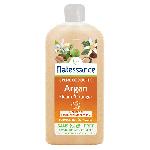 Natessance Crème de Douche Argan Fleurs d'Oranger Bio 500ml