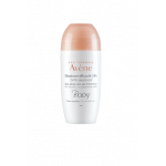 Avène Body Déodorant Roll-on 50ml