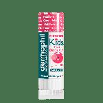 Dermophil Kids Stick Lèvres Bubblegum 4g