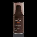Nuxe Men Contour des Yeux Multi-fonctions  15ml