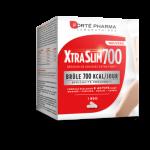 Forte Pharma XtraSlim 700 120 gélules