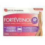 Forté Pharma FortéVeinol 30 comprimés