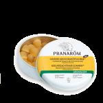 Pranarôm Gommes Adoucissantes Citron Miel 45g