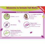 Spray Anti-Poux + Peigne 150ml à prix bas| Full Marks