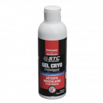 STC Nutrition Gel Cryo Défatigant 150ml