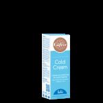 Gifrer Bébé Cold Cream 50ml