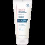 Ducray Ictyane Crème Lavante Anti-Dessèchement 200ml