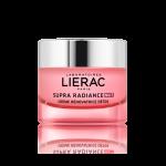 Lierac Supra Radiance Crème de Nuit 50ml