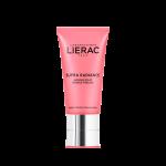 Lierac Supra Radiance Masque 75ml