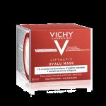 Vichy Liftactiv Hyalu Mask 50ml