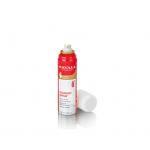 Mavala Mavadry Spray 150ml