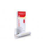 Mavala Correcteur Précision 4.5ml