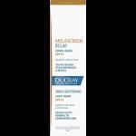 Ducray Melascreen UV Crème Légère SPF50+ 40ml