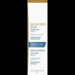 Ducray Melascreen Eclat Crème Riche SPF15 40ml